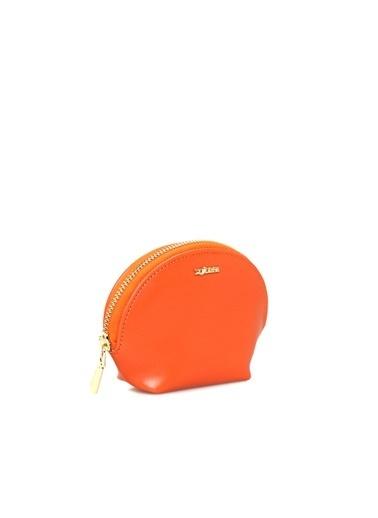Divarese Cüzdan Oranj
